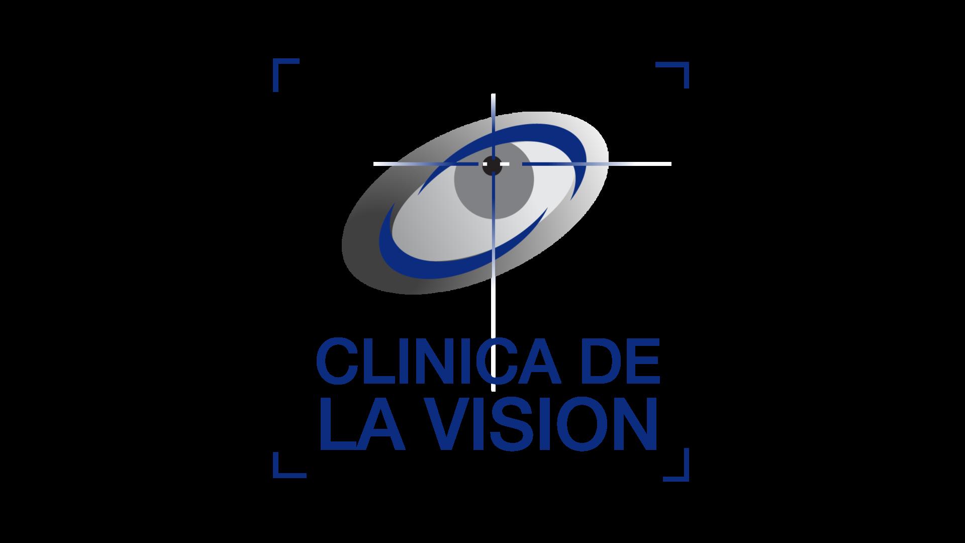 Clinica de la Vision. General Pico La Pampa.